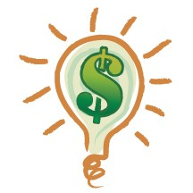 idee geniali per fare soldi extra